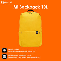 Xiaomi Mi Youth Fashion Backpack Mi Colorful Bag