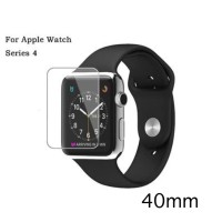 Tempered Glass for Apple Watch series 4 40mm 0.3mm Ultra Thin 9h