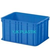 Container 3033 Rabbit P485 x L355 xT270 Box Ac