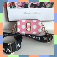 18 colours asli tunggal M tas warna satu tas tas cross-body tas kamera
