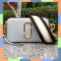 15 Colour original J ladies shoulder bag cross-body bag camera bag