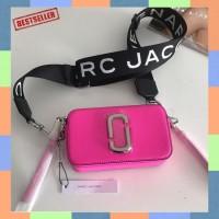 asli tunggal M tas warna satu tas tas cross-body tas kamera
