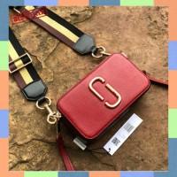 20 Colour original J ladies shoulder bag cross-body bag camera bag