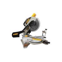 Mesin Miter Saw / Potong Kayu Aluminium 10 DEWALT DW714