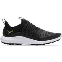 Sepatu Puma Golf NXT Soelace Black