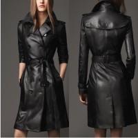 jaket kulit asli impor