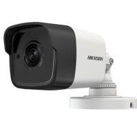 HOT SALE Hikvision DS-2CD2021-IAX 2MP IP Camera Terjarmin