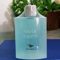 Parfum EDT Maskapai Garuda 100 ML