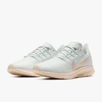 AQ2210 400 Womens Nike Air Zoom Pegasus 36 Sepatu Lari Wanita Original