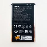Baterai Asus Zenfone 2 C11P1501 Batre Batrai