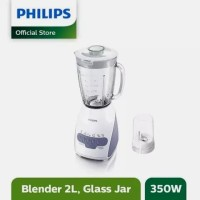 Blender Philips Kaca HR2116 / HR 2116 Blender Beling Tango ORIGINAL