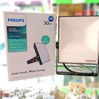 lampu sorot 30 Watt bvp Philips