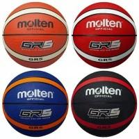 Bola Basket Molten
