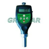 Portable Shore A/B/C/D/DO/E/OO Hardness tester Durometer hardness test