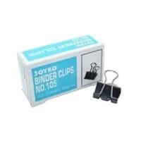 BINDER CLIP JOYKO/KENKO 105