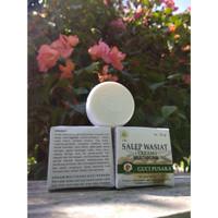 Cream Pemutih Penghilang Hitam Di Selangkangan Dan Bokong Yang Aman