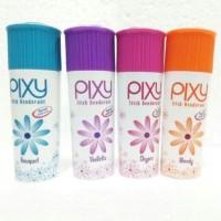 Pixy deodorant Stick 21 g