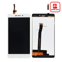 LCD TOUCHSCREEN XIAOMI REDMI 3 / 3S WHITE