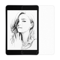 Nillkin AR Paper-Like Screen Protector iPad Mini 5(2019)/Mini 4 -Matte