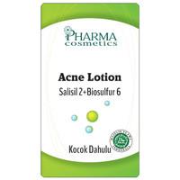 NEW Acne Lotion Totol/Obat Cair Jerawatan/Lotion Anti Acne