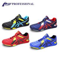 Sepatu Futsal Professional Dynamite