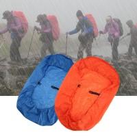 Tas Backpack Anti Air Hujan Debu untuk Travel Hiking