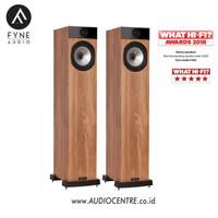 Fyne Audio F302 - FYNE AUDIO / Floorstanding Speaker