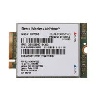 Gobi5000 4G LTE WWAN Card 04w3801 untuk Lenovo X240 w540 t440p t431s