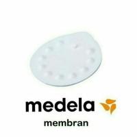 Medela Membran