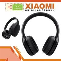 original Xiaomi Headphone