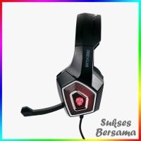 Rexus Vonix F65 Professional Gaming Headset Series