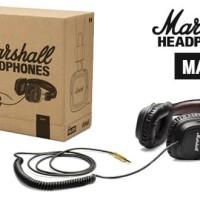 Headphone Headset Bass - Headphone Headset Gaming - headphone pubg