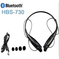 i one Bluetooth heatset