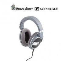 Sennheiser Hd 579 Original