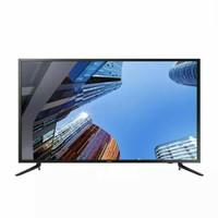 SAMSUNG LED TV 43 Inch Flat Digital FHD 43N5001 Khusus Bogor
