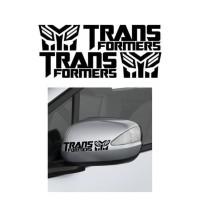 Sticker Spion Transformer 001
