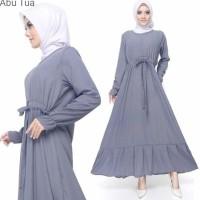 Baru Baju Gamis Wanita Terbaru - Gamis - Baju Gamis - Dress Muslim