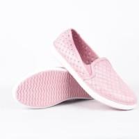 Baru Sepatu Flat Yumeida - Yumeida Jelly Shoes / Flat Shoes Murah