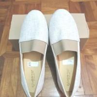 Baru Sepatu Casual Wakai Murah / Sepatu Sneakers Murah - Flat Shoes