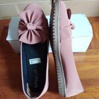 Baru Sepatu Murah - Flat Shoes Murah