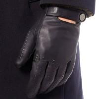 Sarung Tangan Kulit Asli,Sarung Tangan Motor,sarung tangan pria, g6