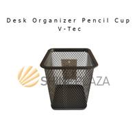 Desk Organizer V-Tec 804 Pencil Cup