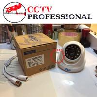 CAMERA CCTV EDGE 2 MEGAPIXEL INDOOR
