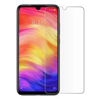Tempered Glass Xiaomi Redmi Note 7 /Anti Gores / Screen Protector