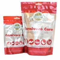 Oxbow Critical Carnivore Care share pack 5 gram reptil gecko ferret