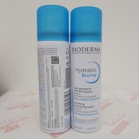 Bioderma Hydrabio Brume 50 ml. Soothing refreshing water