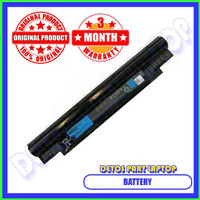 Baterai Battery Original Laptop Dell Inspiron 3421 5421 15-3521 5521 3