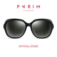 Parim / Kacamata Hitam Pria / Sunglasses / Green Hunter / 11042 B1