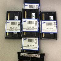 RAM MEMORY SAMSUNG DDR3 4GB PC12800 ATAU 1600MHZ SODIMM