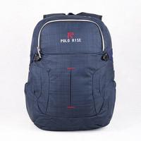 Polo Rise Tas Ransel Korea Style-Tas Remaja Tas Pria tas wanita-827-01